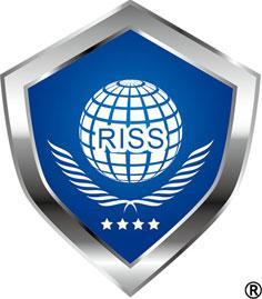 画像:情報処理安全確保支援士