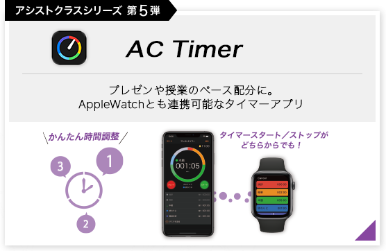 ac_products_actimer_pc.png
