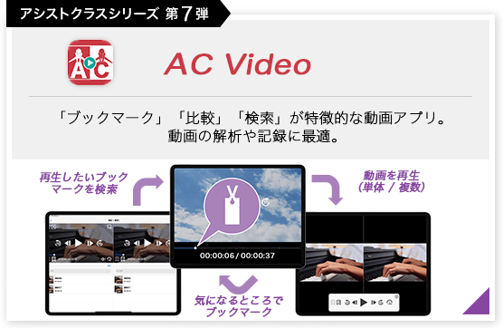 ac_products_acvideo_pc.png