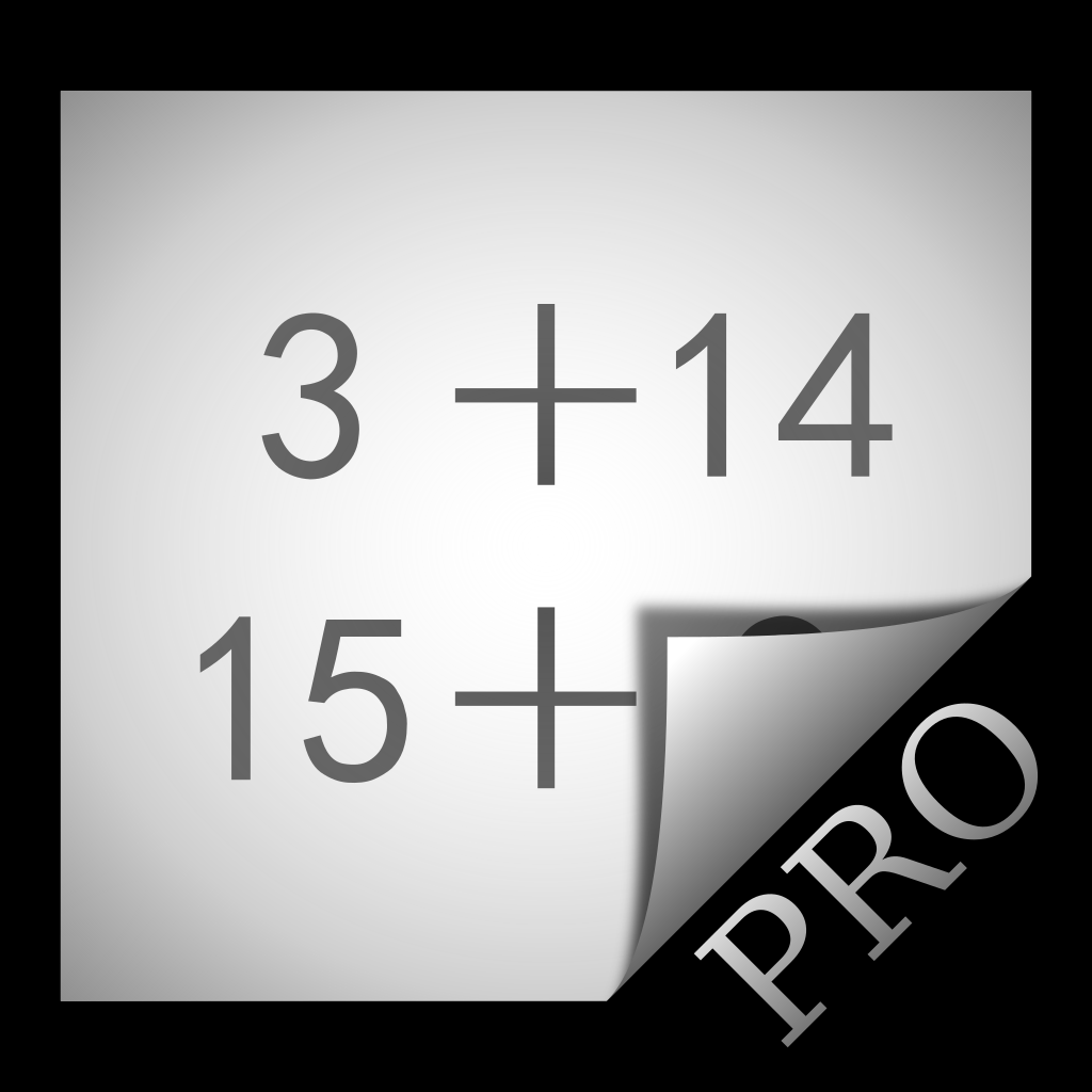 icon_pro1024.png
