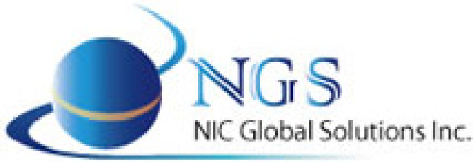 nic global solutions